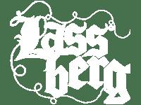 Lass-Berg