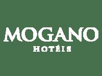 Mogano-Hotéis